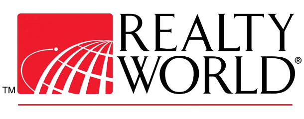 Realty World - Select Group